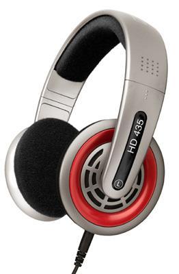 竞争激烈四大MP3耳机品牌焦点大回顾