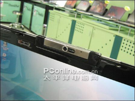 全新印象宏�双核笔记本AS5672上市