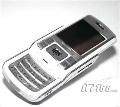 突降200元飞利浦960手机仅售3160元