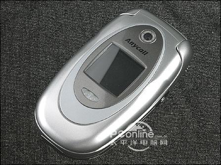 再降200元三星手写彩蛋手机D488仅售两千