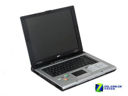 闪龙2G配X600宏�6999元新笔记本速评