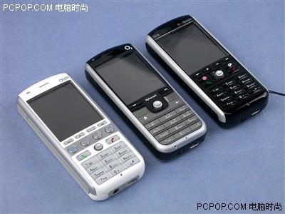 特立独行八款两千元水货手机精彩推荐(3)