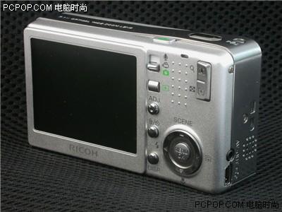 细心体味生活之美微距数码相机导购(2)