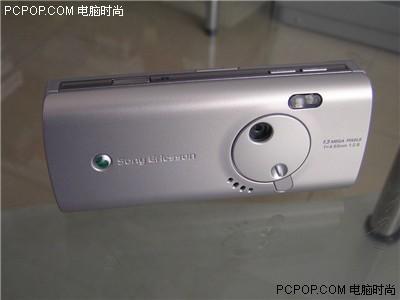 特立独行八款两千元水货手机精彩推荐(6)