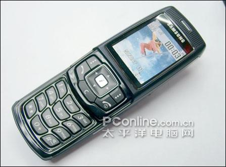 加量不加价三星支持扩展卡手机D510便宜卖
