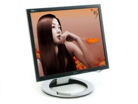 各自精彩市售八大品牌超值液晶显示器推荐(2)