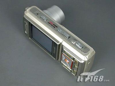 独领拍摄魅力三星M339手机只要4500元