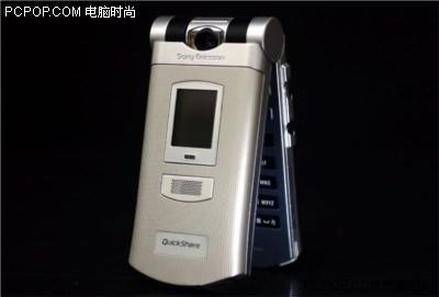 特立独行八款两千元水货手机精彩推荐(2)
