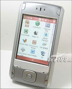 新品手机新气象近期上市手机热点一览(2)