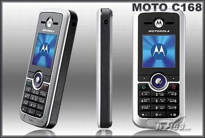 新品手机新气象近期上市手机热点一览