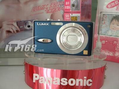 数码相机对对碰情人节情侣型相机速配(6)