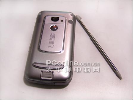 手机也K歌CECT多媒体智能手机V180上市