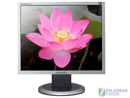 各自精彩市售八大品牌超值液晶显示器推荐