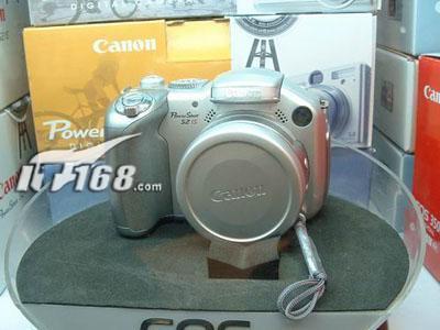 数码相机对对碰情人节情侣型相机速配(2)