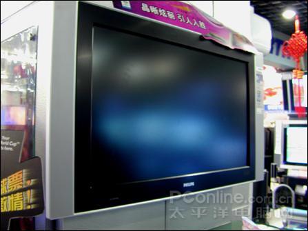 元宵节换个电视看主流平板电视全面导购(2)