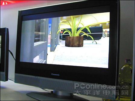 元宵节换个电视看主流平板电视全面导购(8)