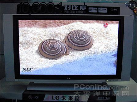 元宵节换个电视看主流平板电视全面导购(7)