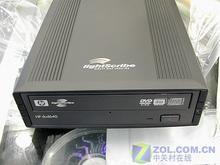 多款产品价格小降DVD刻录机一周行情综述
