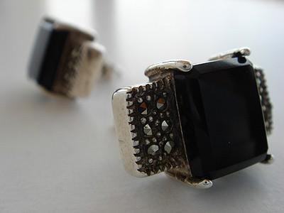 细心体味生活之美微距数码相机导购(3)