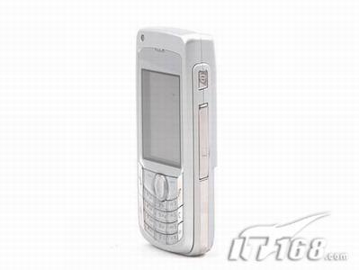 简爱主义黑白配手机情人节消费指南(4)