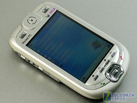 大显CU928降百元开创CDMA智能新时代