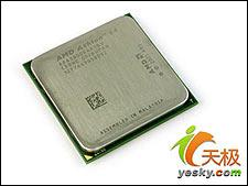 性价比是关键教你选购最超值CPU处理器