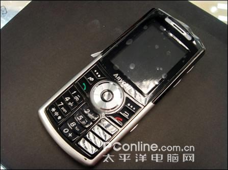 14日各地手机:名牌滑盖智能强机猛跌300元(4)