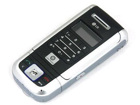 双键合一设计LG商务新品G832售价4950元