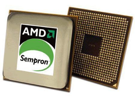 把好装机第一道关AMD主流平台为你逐个抓