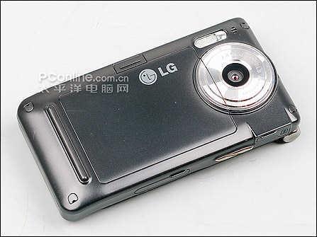 非凡气质LG超薄旋屏强机G912小降50元