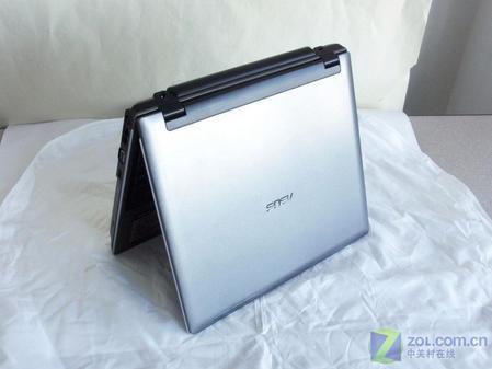 华硕14寸轻薄商务笔记本电脑M9V评测篇