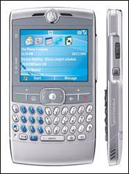 配备QWERTY键盘三星超薄智能手机I320曝光