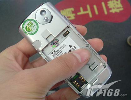 无敌超低价NECYOYO手机仅售799元