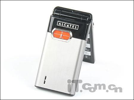 商务平板阿尔卡特S850手机特价999元
