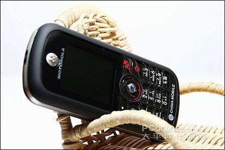 直来直去的魄力1500元级直板学生手机导购
