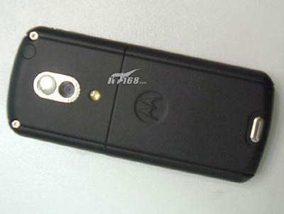 低端蓝牙手机摩托罗拉E398行水综合行情