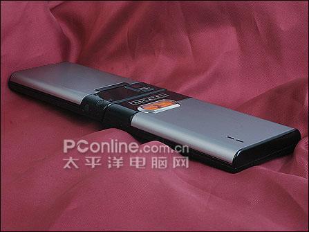 清仓热卖阿卡百万像素手机S850不足千元