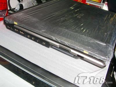 学生有礼华硕配X700独显笔记本便宜卖