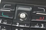 直板新贵明基西门子S88手机详细评测