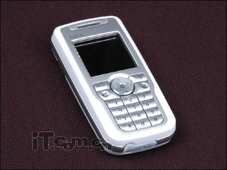 U盘音乐手机NECN150心动价799元