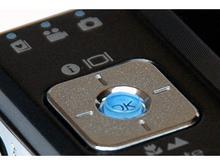 500万像素卡片DC柯达V530仅2000余元