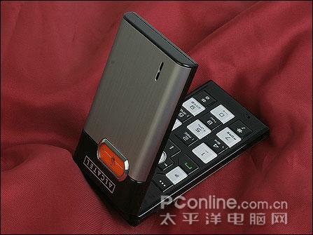 展开的魅力1500元级折叠学生手机精彩导购