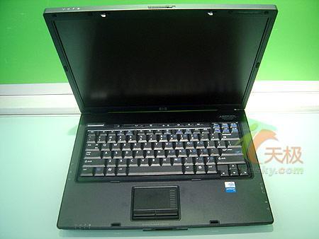 惠普NX6120大降创商务笔记本历史最低