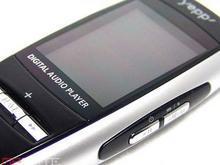 各具卖点多功能高端MP3播放器大放送