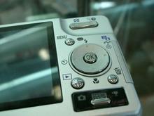 最强实用性春季学生专用数码相机推荐