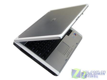 戴尔14寸宽屏630m笔记本杀到6999元