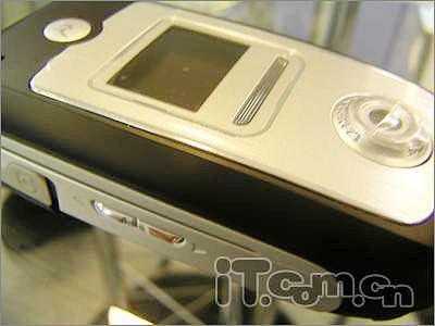 便宜到底摩托罗拉指书手机A668再降百元