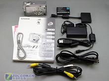 定位两千元级别春季学生数码相机推荐
