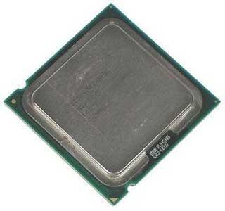 超频双核成热点市售主流处理器导购点评(3)