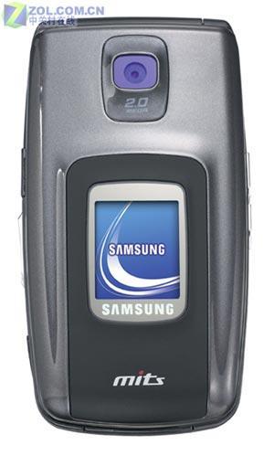比拼诺记N90三星S60智能3G机Z600登台